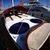 SEA STAR 1 Gulet SEA STAR 1, Gulet Charter Turkey, Caicco SEA STAR 1, Yacht SEA STAR 1