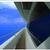 SMYRNA Mega Yacht SMYRNA, Mega Yacht Charter Turkey, Mega Barche SMYRNA, Super Yacht SMYRNA