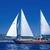 SIMGECAN Gulet SIMGECAN, Gulet Charter Turkey, Caicco SIMGECAN, Yacht SIMGECAN