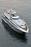 MEYA MEYA  Motor Yacht MEYA MEYA, Motor Yacht Charter Turkey, Barche a Motore MEYA MEYA, Power Boat MEYA MEYA