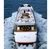 POLLUX POLLUX Motor Yacht for charter in Turkey and Greek Islands, Luxury crewed Motor Yacht POLLUX for rent, Turkey Blue Cruise, Noleggio e affitto Barca a Motore Turchia e Grecia, Kiralık Motoryat Türkiye ve Yunanistan, Mavi Yolculuk, POLLUX Power Boat