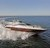 DUKE Motor Yacht DUKE, Motor Yacht Charter Turkey, Barche a Motore DUKE, Power Boat DUKE