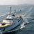 VOYAGER Mega Yacht VOYAGER, Mega Yacht Charter Turkey, Mega Barche VOYAGER, Super Yacht VOYAGER