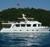 SABAH RUZGARI SABAH RUZGARI Tekne, SABAH RUZGARI Yat, SABAH RUZGARI Teknesi, SABAH RUZGARI Istanbul, Boğazda Tekne Kiralama, Bosphorus Yacht Rental, Istanbul Yat Kiralama, SABAH RUZGARI Motor Yacht, SABAH RUZGARI Motoryat