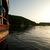 LEONARDO Mini Cruiser Leonardo, Charter Mini Cruiser Croatia, Motor Yacht Leonardo, Leonardo Yacht
