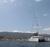 ELVIRA Catamaran ELVIRA, Catamaran Charter Turkey, Sailing ELVIRA, Catamarano ELVIRA, Bareboat Charter ELVIRA, Yacht ELVIRA