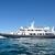ATLANTIC GOOSE Motor Yacht ATLANTIC GOOSE, Motor Yacht Charter Croatia, Barche a Motore ATLANTIC GOOSE, Power Boat ATLANTIC GOOSE