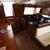 ONTERA Motor Yacht ONTERA, Motor Yacht Charter Croatia, Barche a Motore ONTERA, Power Boat ONTERA