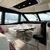 MAGELLANO 43 Motor Yacht MAGELLANO 43, Motor Yacht Charter Croatia, Barche a Motore MAGELLANO 43, Power Boat MAGELLANO 43