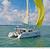 OCEAN PROSPERITY Catamaran LAGOON 400, Catamaran Charter Turkey, Sailing  LAGOON 400, Catamarano  LAGOON 400, Bareboat Charter  LAGOON 400, Yacht  LAGOON 400