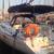 VEGA Sailing Yacht VEGA, Sailing Yacht Charter Turkey, Sailing VEGA, Barca a Vela VEGA, Bareboat Charter VEGA, Yacht VEGA