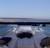 BRADLEY Motor Yacht BRADLEY, Motor Yacht Charter Turkey, Barche a Motore BRADLEY, Power Boat BRADLEY