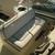 QUEEN III Motor Yacht QUEEN III, Motor Yacht Charter Turkey, Barche a Motore QUEEN III, Power Boat QUEEN III