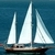 THALASSA Gulet THALASSA, Gulet Charter Turkey, Caicco THALASSA, Yacht THALASSA