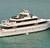 ESPERANZA Motor Yacht ESPERANZA, Motor Yacht Charter Turkey, Barche a Motore ESPERANZA, Power Boat ESPERANZA