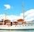 ROTA II Motor Yacht ROTA II, Motor Yacht Charter Greece, Barche a Motore ROTA II, Power Boat ROTA II