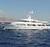 ANCALLIA Mega Yacht ANCALLIA, Mega Yacht Charter Greece, Mega Barche ANCALLIA, Super Yacht ANCALLIA