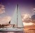 NFA Sailing Yacht NFA, Sailing Yacht Charter Turkey, Sailing NFA, Barca a Vela NFA, Bareboat Charter NFA, Yacht NFA