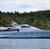 LADY NASRA Motor Yacht LADY NASRA, Motor Yacht Charter Turkey, Barche a Motore LADY NASRA, Power Boat LADY NASRA