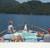 BEHICE SULTAN BEHIC SULTAN Tekne, BEHIC SULTAN Yat, BEHIC SULTAN Teknesi, BEHIC SULTAN Istanbul, Boğazda Tekne Kiralama, Bosphorus Yacht Rental, Istanbul Yat Kiralama, BEHIC SULTAN Motor Yacht, BEHIC SULTAN Motoryat