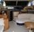 MARLYN Motor Yacht MARLYN, Motor Yacht Charter Turkey, Barche a Motore MARLYN, Power Boat MARLYN
