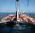 BARBARA Mini Cruiser BARBARA, Charter Mini Cruiser Croatia, Motor Yacht BARBARA, BARBARA