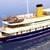 CASABLANCA Mini Cruiser CASABLANCA, Charter Mini Cruiser Croatia, Motor Yacht CASABLANCA, CASABLANCA
