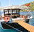 HOLIDAY M Gulet HOLIDAY M, Gulet Charter Turkey, Caicco HOLIDAY M, Yacht HOLIDAY M