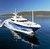 MARY JEAN II Motor Yacht MARY JEAN II, Motor Yacht Charter Turkey, Barche a Motore MARY JEAN II, Power Boat MARY JEAN II
