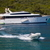 NOMI Motor Yacht NOMI, Motor Yacht Charter Turkey, Barche a Motore NOMI, Power Boat NOMI