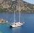 SCHATZ Gulet SCHATZ, Gulet Charter Turkey, Caicco SCHATZ, Yacht SCHATZ