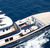THE MERCY BOYS Mega Yacht MERCY BOYS, Mega Yacht Charter Turkey, Mega Barche MERCY BOYS, Super Yacht MERCY BOYS