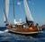 KAPTAN SEVKET Kaptan Sevket, Gulet, Yacht Charter Turkey and Greek Islands