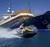 SEAGULL II Mega Yacht SEAGULL II, Mega Yacht Charter Turkey, Mega Barche SEAGULL II, Super Yacht SEAGULL II