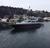 MOONLOVE MOONLOVE Tekne, MOONLOVE Yat, MOONLOVE Teknesi, MOONLOVE Istanbul, Boğazda Tekne Kiralama, Bosphorus Yacht Rental, Istanbul Yat Kiralama, MOONLOVE Motor Yacht, MOONLOVE Motoryat
