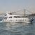ESMERALDA ESMERALDA Tekne, ESMERALDA Yat, ESMERALDA Teknesi, ESMERALDA Istanbul, Boğazda Tekne Kiralama, Bosphorus Yacht Rental, Istanbul Yat Kiralama, ESMERALDA Motor Yacht, ESMERALDA Motoryat