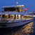 ORTAKOYLU ORTAKOYLU Tekne, ORTAKOYLU Yat, ORTAKOYLU Teknesi, ORTAKOYLU Istanbul, Boğazda Tekne Kiralama, Bosphorus Yacht Rental, Istanbul Yat Kiralama, ORTAKOYLU Motor Yacht, ORTAKOYLU Motoryat
