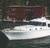C-NEM C-NEM Tekne, C-NEM Yat, C-NEM Teknesi, C-NEM Istanbul, Boğazda Tekne Kiralama, Bosphorus Yacht Rental, Istanbul Yat Kiralama, C-NEM Yacht, C-NEM Gulet