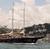 BUMERANG YILDIZ BUMERANG YILDIZ Tekne, BUMERANG YILDIZ Yat, BUMERANG YILDIZ Teknesi, BUMERANG YILDIZ Istanbul, Boğazda Tekne Kiralama, Bosphorus Yacht Rental, Istanbul Yat Kiralama, BUMERANG YILDIZ Yacht, BUMERANG YILDIZ Gulet