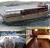 KACMAZ 1 KACMAZ 1 Tekne, KACMAZ 1 Yat, KACMAZ 1 Teknesi, KACMAZ 1 Istanbul, Boğazda Tekne Kiralama, Bosphorus Yacht Rental, Istanbul Yat Kiralama, KACMAZ 1 Yacht, KACMAZ 1 Gulet