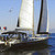 SOFIA STAR Sailing Yacht SOFIA STAR, Sailing Yacht Charter Greece, Sailing SOFIA STAR, Barca a Vela SOFIA STAR, Bareboat Charter SOFIA STAR, Yacht SOFIA STAR