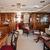 METSUYAN IV Mega Yacht METSUYAN IV, Mega Yacht Charter Croatia, Mega Barche METSUYAN IV, Super Yacht METSUYAN IV