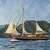 SUDE DENIZ Gulet SUDE DENIZ, Gulet Charter Croatia, Caicco SUDE DENIZ, Yacht SUDE DENIZ