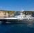 MARIU Mega Yacht MARIU, Mega Yacht Charter Turkey, Mega Barche MARIU, Super Yacht MARIU