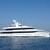 LADY BRITT Mega Yacht LADY BRITT, Mega Yacht Charter Turkey, Mega Barche LADY BRITT, Super Yacht LADY BRITT
