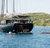 ROX STAR Gulet ROX STAR, Gulet Charter Turkey, Caicco ROX STAR, Yacht ROX STAR