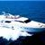 AMOR Motor Yacht AMOR, Motor Yacht Charter Turkey, Barche a Motore AMOR, Power Boat AMOR