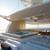 O'PARI 3 Mega Yacht O'PARI 3, Mega Yacht Charter Turkey, Mega Barche O'PARI 3, Super Yacht O'PARI 3