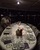 S. DOGU Gulet S. Dogu for charter in Turkey and Greek Islands, Luxury crewed yacht for rent, Blue Cruise, Noleggio e affitto caicco Turchia e Grecia, Kiralık Gulet, Mavi Yolculuk Türkiye ve Yunanistan, S Dogu Yacht