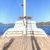 CANEREN Motorsailer CANEREN, Gulet Charter Turkey, Caicco CANEREN, Yacht CANEREN, Gulet CANEREN
